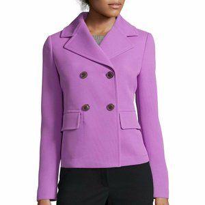 NEW Liz Claiborne Women's Jacket Lined size L